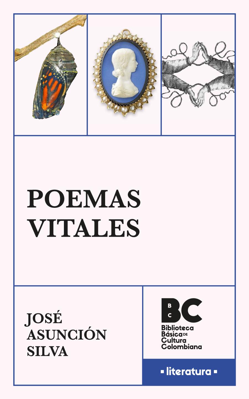 Poemas vitales