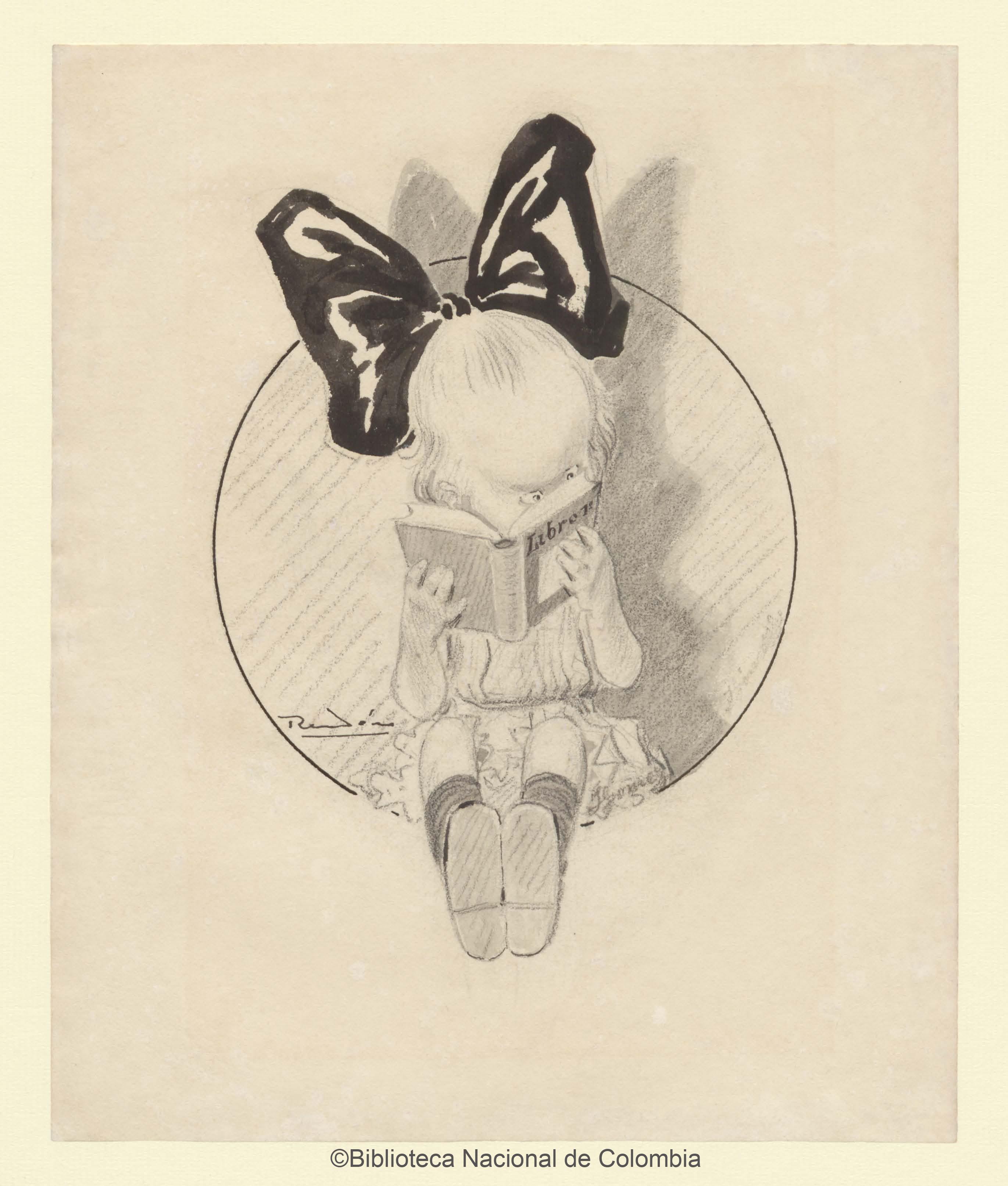 Ver na página original da biblioteca